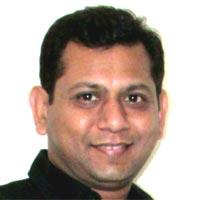 Mr. Bankim Shah