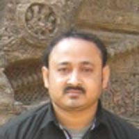 Siladitya Bhattacharya