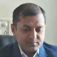 Rishi Mittal
