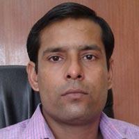 Jitendra Kumar  Jitu