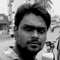 Somnath Khotey