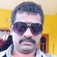 P Sathishkumar
