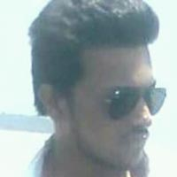 Mr. Nilesh D Pawar