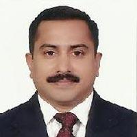 Mr. Narayan Prasad R