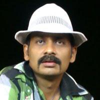 Mr. Jeeresh Pardeshi