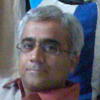 Mr. Thakur Mulani