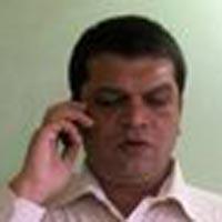 Mr. Mohammed Aftab Hasmani