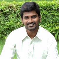 Muralitharan V