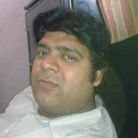 Adv. Jagdeep Singh Arora