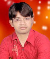 Ram Broker