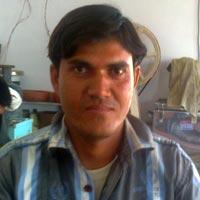 Mr. Suresh Sharma