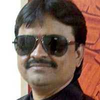 Mr. Manoj Nayak