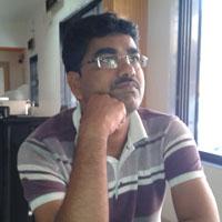 View Shree Sai Bhumi Associates Details
