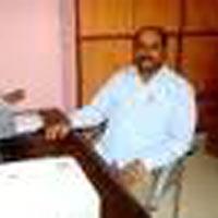 Srinivas Gupta.v