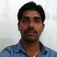 View Sai Sarkar Veer Real Estate Agent Details