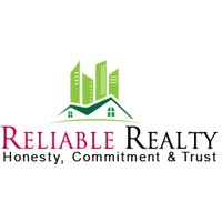 View Reliable Realty Details