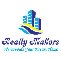 Realtymakers