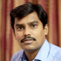 Mr. Vijay Sankar