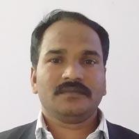 Mr. Karan Pal/ Mr. Uday Jeet Pal