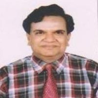 Gp. Capt. Rakesh Srivastava (retd)