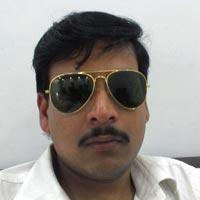 Mr.deepak Mishra