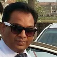 Bhoopender  Bhatt