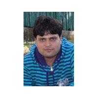 Mr. Manish Goel