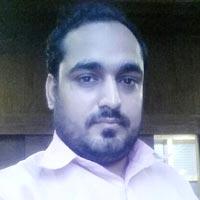 Jaintder