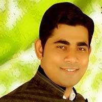 Ranjeet Singh