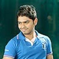 Mr. Fahim Ansari