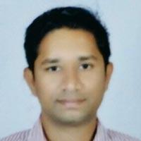 Mr. Umakanth Katta