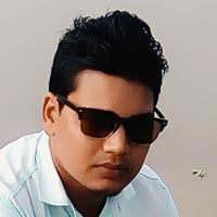 Mohd Sadik