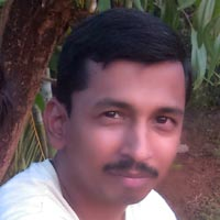 Aatish Keer