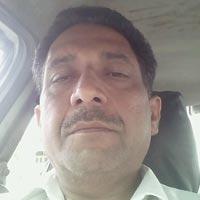 Ganesh Dwivedi