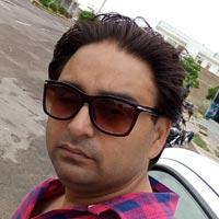 Monu Polka Ravinder Singh