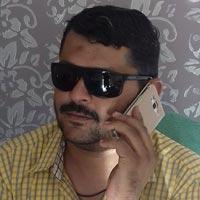 Jakir Jat