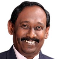 Selvanayagam