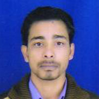 Mr. Piyush Anand