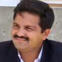 Lala Bhai