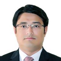 Mr. Raj Negi