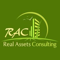 View Real Assets Consulting Details