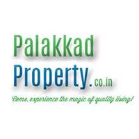 Palakkad Property