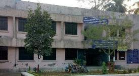 Property in Ambernath