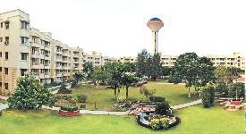 Property in Ashiana Utsav