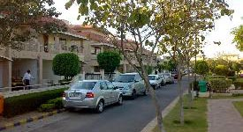 Property in Ashiana Village