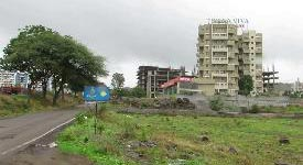 Property in Baner