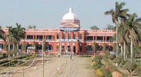 Property in Bhagalpur