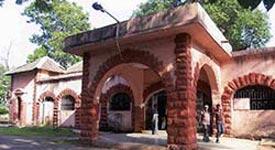 Property in Bhandara