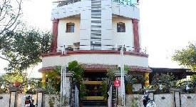 Property in Bhosari
