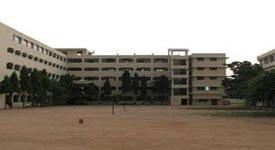 Property in Chandapura